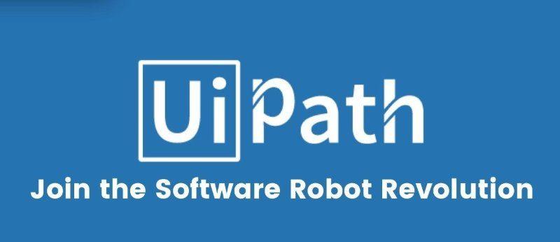 Best Ui Path Training In Hyderabad | Ui Path Institutes In Hyderabad