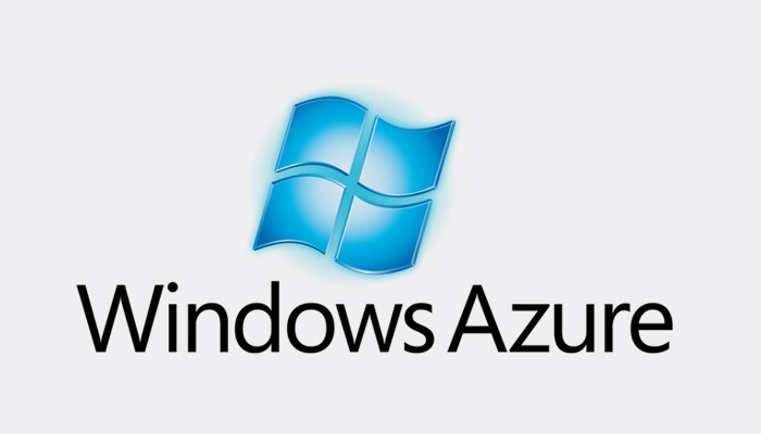 Best Windows Azure Training in Hyderabad | Azure Training