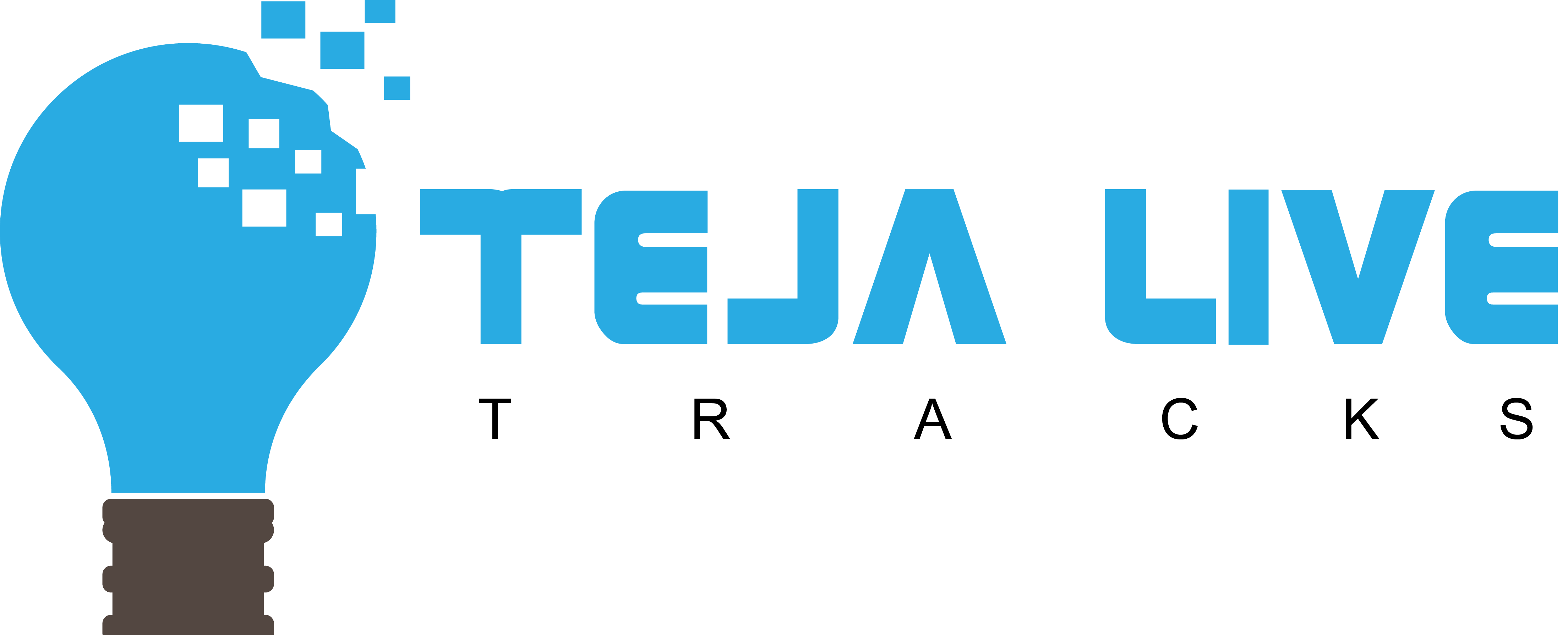 Teja Live Tracks